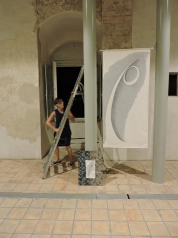 Caterina Ciuffetelli-Narni-10