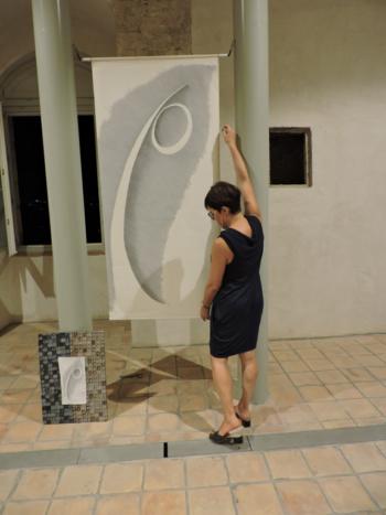 Caterina Ciuffetelli-Narni-12