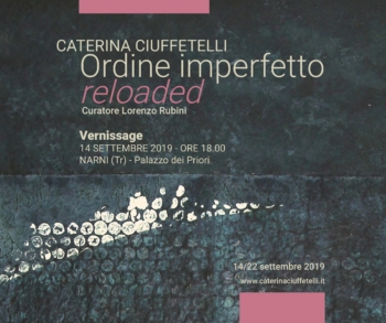 ORDINE-IMPERFETTO-Reloaded-2